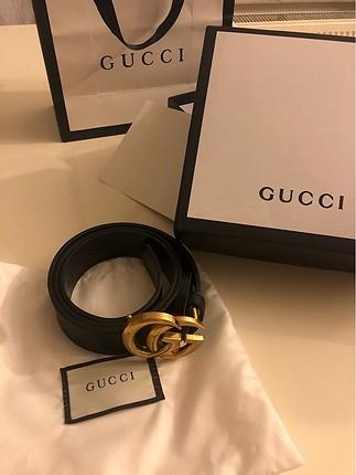 Gucci kemer