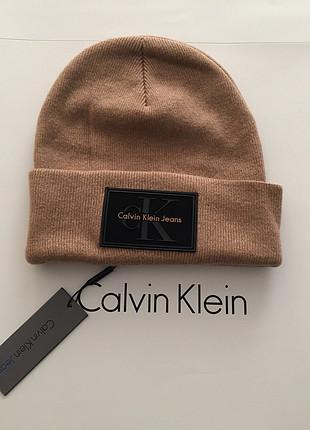 Calvin klein bere