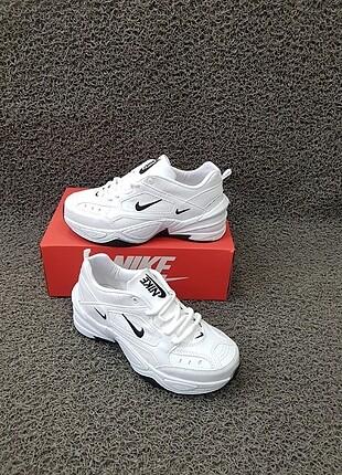 Nike NIKE TEKNO