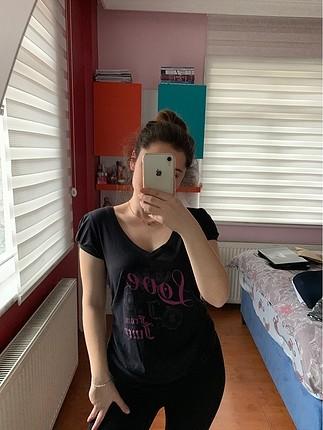 Juicy Couture tişört