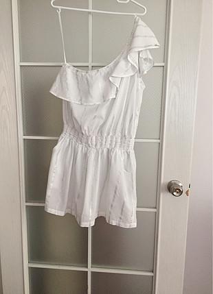 River İsland şık elbise-tunik
