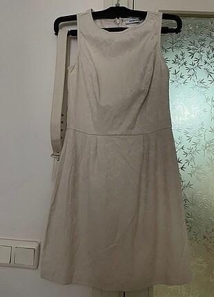 Codentry elbise