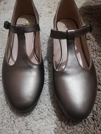 topuklu ayakkabı ????