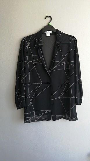Abiye bluz
