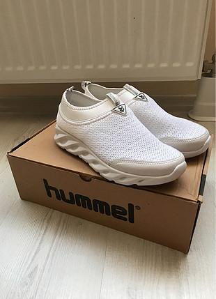 Hummel 38 Kadın Ayakkabı