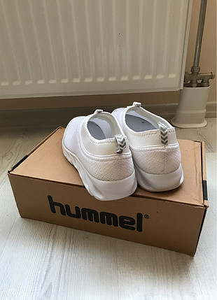 Hummel Hummel 38 Kadın Ayakkabı