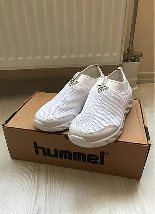 38 Beden Hummel 38 Kadın Ayakkabı