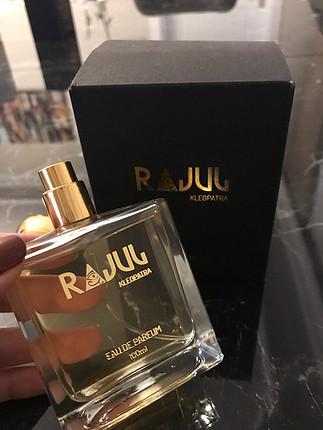 Rajul Kleopatra Parfüm