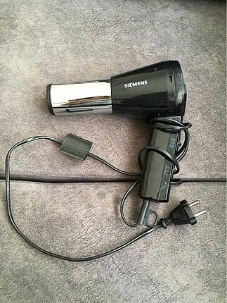 Sımens saç kurutma makinesi