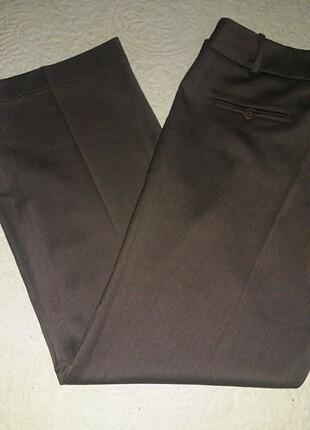 Kumaş pantalon