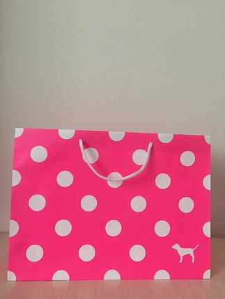 Victoria?s secret pink