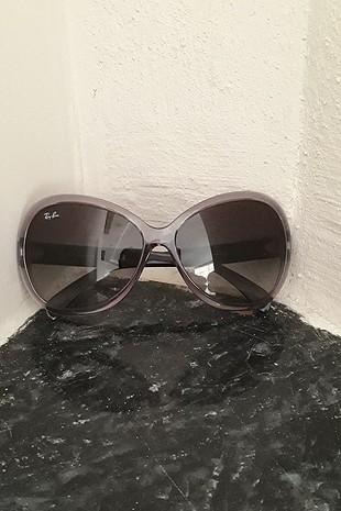 ray-ban güneş gözlüğü