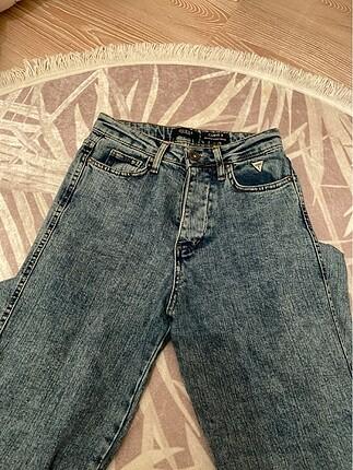 Guess pantalon