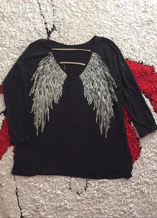 Angel bluz