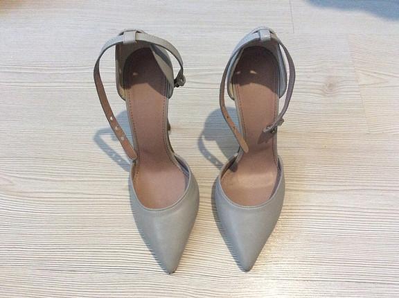 inci İnci ayakkabı