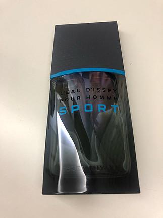 Issey Miyake Erkek Parfüm 100 Ml
