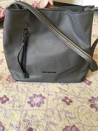 Matthew cox çanta