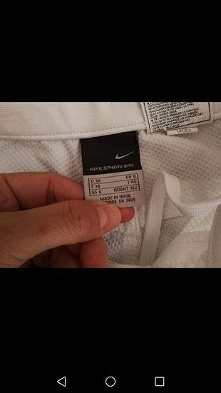 Nike Nike Pantalon Eşofman Altı