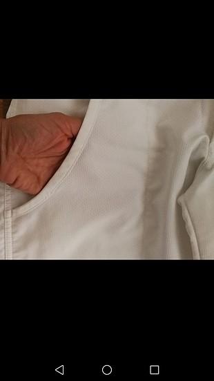 s Beden Nike Pantalon Eşofman Altı