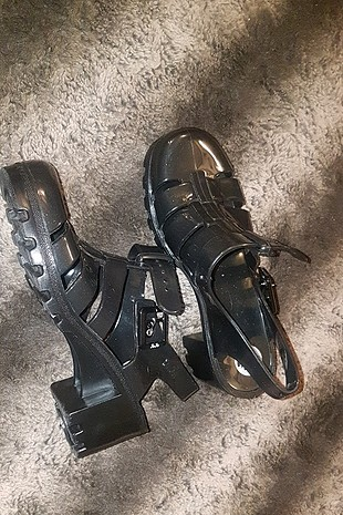 juju sandalet