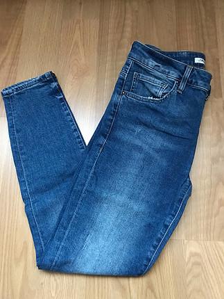 Jean/ mavi jeans