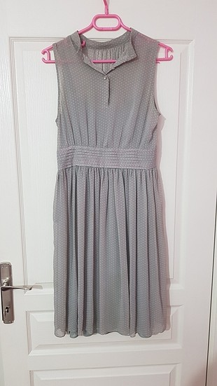 ipekyol elbise