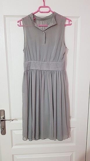 ipekyol ipekyol elbise