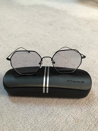 Osse unisex gğneş gözlüğü