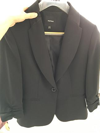 Koton ceket