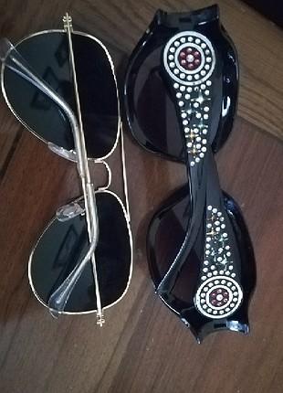 Accessorize gözlükler
