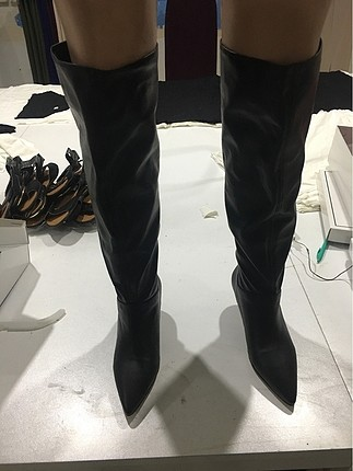 Flarmony çizme