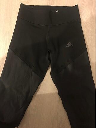 Adidas Spor Takım