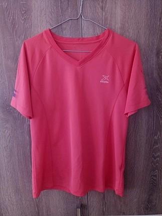 spor tişört