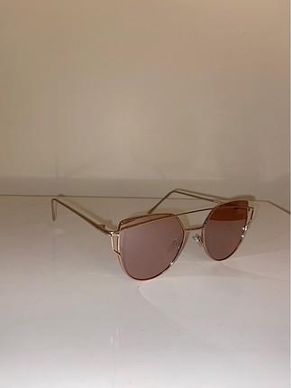H&M kadıngüneş gözlüğü