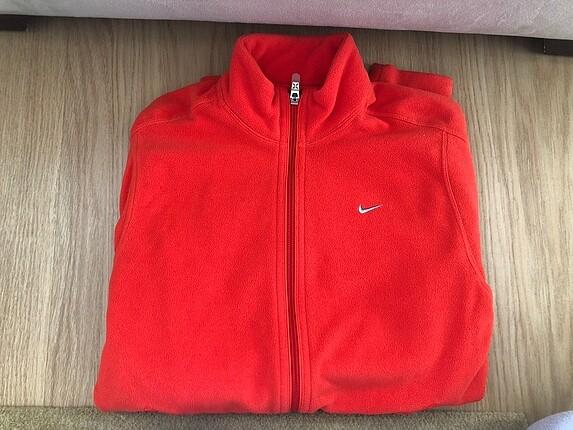 Nike orjinal ceket