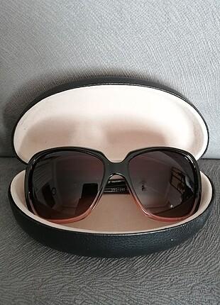 Sebago polorize güneş gözlüğü