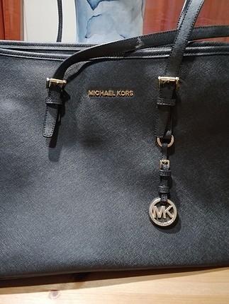 Michael kors birebir çanta