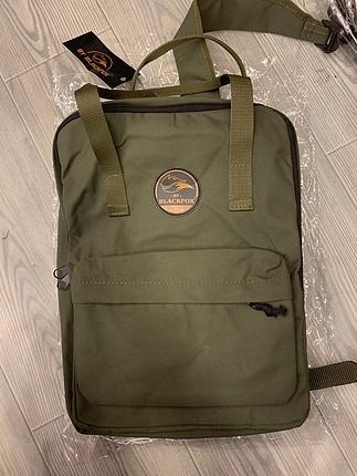 sırt çantası modellerımız