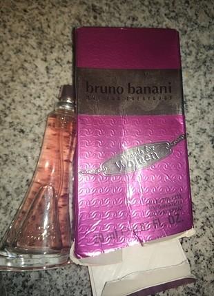 Bruno Banini parfüm