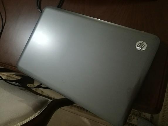 universal Beden gri Renk hp pavilion g6 series laptop /bilgisayar