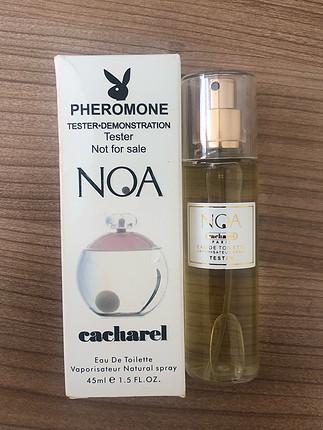 Noa Cacharel tester parfüm
