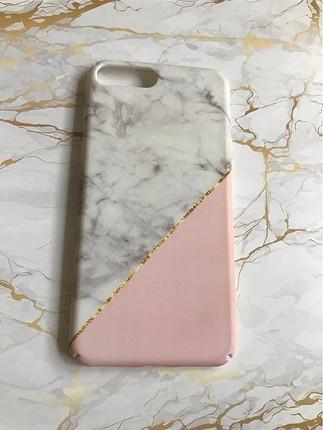 I phone 7-8 plus kılıf