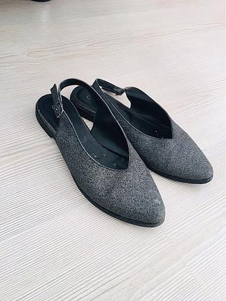 Oxxo ayakkabı