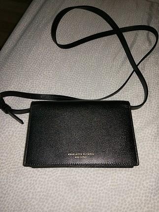 diğer Beden charlotte olympia clutch çanta