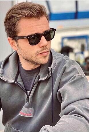 Rayban erkek güneş gözlüğü