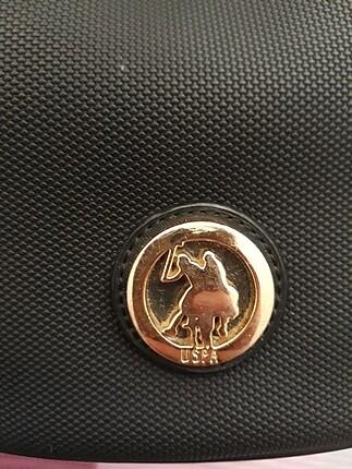 U.S Polo Assn. canta