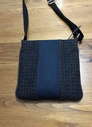 Tommy Hilfiger Askılı çanta