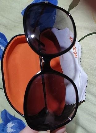 diğer Beden siyah Renk Güneş gözlüğü