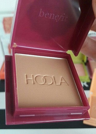 Benefit HOOLA 4g