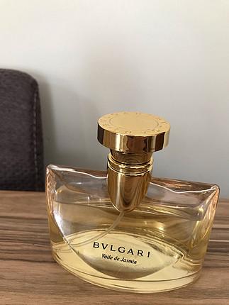 Bvlgari kadın parfüm